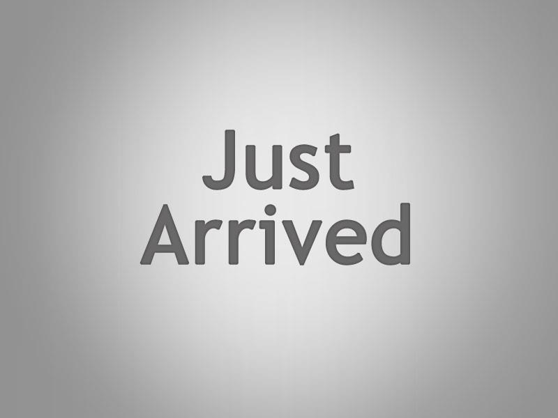 2011 Hyundai i20 Hatchback Active PB MY11